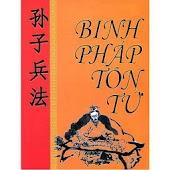 Binh Pháp Tôn Tử - Tam Quốc DN