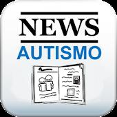 Autismo News