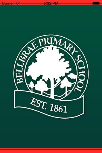 Bellbrae Primary School