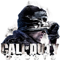 Call of duty ghost NEW Theme