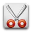 TPV-POS Hairdresser Peluqueria icon