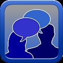 Chat Lingo Free logo