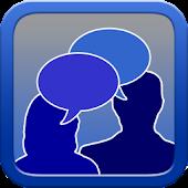 Chat Lingo Free