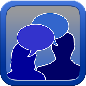 Chat Lingo Free for PC and MAC
