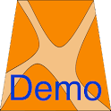 AndifTouch Demo icon