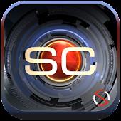 ESPN Start - Sports Center