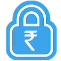 Swipe Cash icon