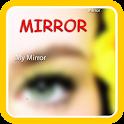 mi espejo icon