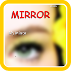 My mirror icon