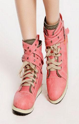 【免費生活App】Shoes-APP點子