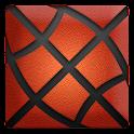 Basketball Shoot Hoops icon