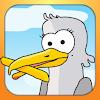 Martha Seagull - Drinking game