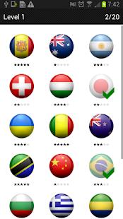 Logo-Quiz-World-Flags 2