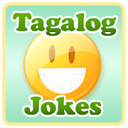App Tagalog Jokes APK for Windows Phone