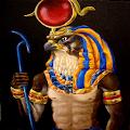Sun Ra  Wikipedia