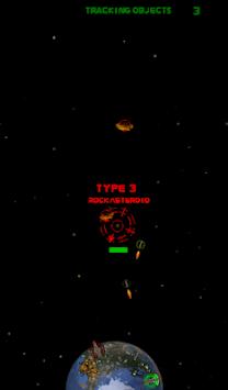 Shuttles & Asteroids LTD apk screenshot