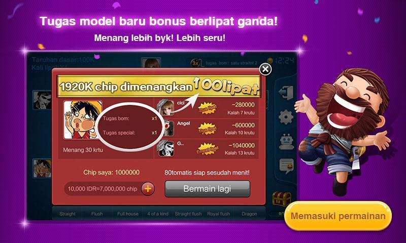 3 card poker 6 card bonus strategy implementation model