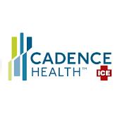 Cadence Health ICE