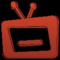 الشريط الاخباري logo