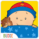 Goodnight Caillou Download for PC Windows 10/8/7