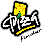 Pizza Finder