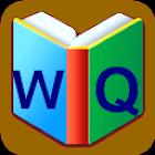 WQSozluk- Turkish Offline Dictionary- Multilingual icon