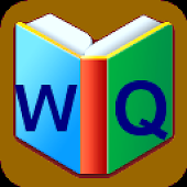 WQSozluk- Turkish Dictionary