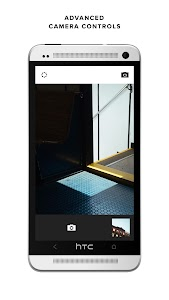 VSCO 3 6 7 (Build 601) APK for Android
