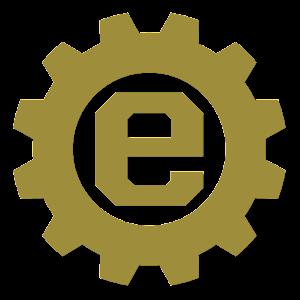 download Working Knowledge: STEM Essentials for