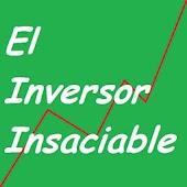 EL INVERSOR INSACIABLE