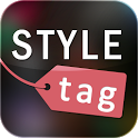 StyleTag: FASHION SNS icon