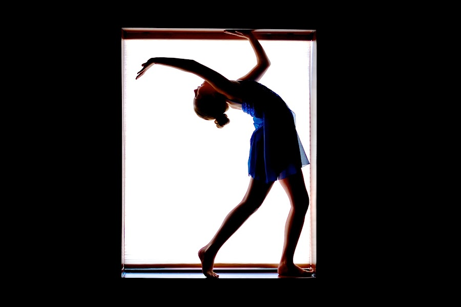 A Dancer's Shadow  by Cassidy Meade - Artistic Objects Other Objects ( dancing, silhouette, shadow, ballet, dance, classic, dancer,  )
