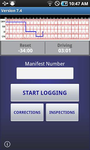Android Flight Simulator - F18 Carrier Landing Lite - YouTube