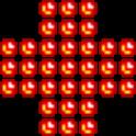 Solo Test logo