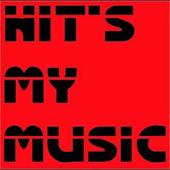 HIT'S MY MUSIC