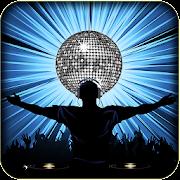 Music Maker Ibiza (MP3 & WAV) 5.0 Icon
