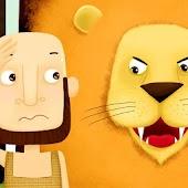 Androcles en de Leeuw