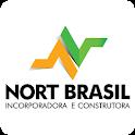 Nort Brasil icon