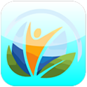 Naturopathy icon