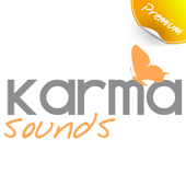 Karma Relax Sounds