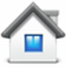 Mr.Home(Better ADW) icon