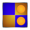 Surround & conquer: DUOZ lite icon