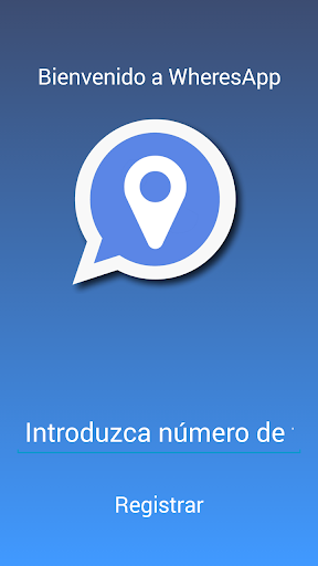 WheresApp