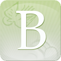 Pismo Święte PL logo