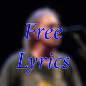 NEIL YOUNG FREE LYRICS