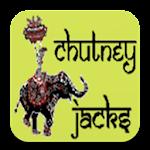 ChutneyJack