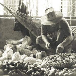 market man.JPG