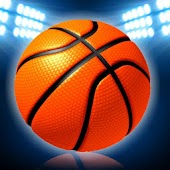 Basketball Free Sports Games