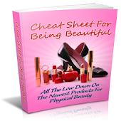 Secrets To Easy Beauty