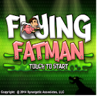 flying fatman 1.1